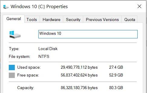Want to shut down WU !!!!-windows-10-uses-27.4-gb.jpg