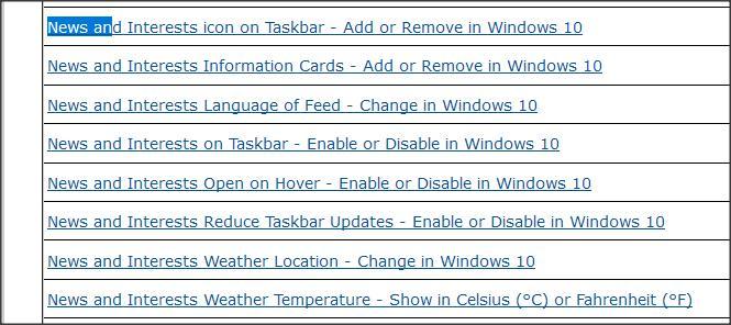 WU 2021-06 Cumulative Update for Windows 10 Version bad after effects-.jpg