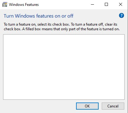 Windows Update not working - maybe corrupted Registry 20H2 19042.1052-windowsfeat.jpg