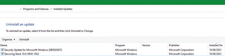 Strange update-kb5003637-cu-cp-pnf-view-installed-updates.png