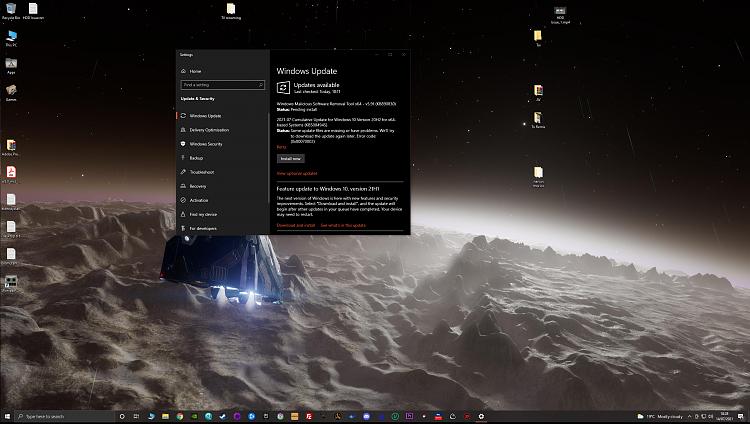 Can't install KB5004237 update-screenshot-2-.png
