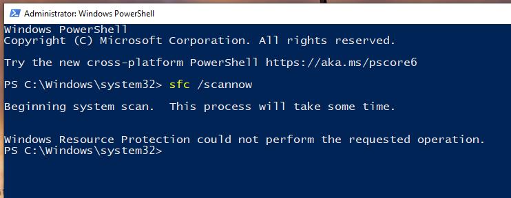 windows 2021-05 Cumulative update for Windows 10 Version 1909 failed-schermafbeelding-2021-07-27-193054.png