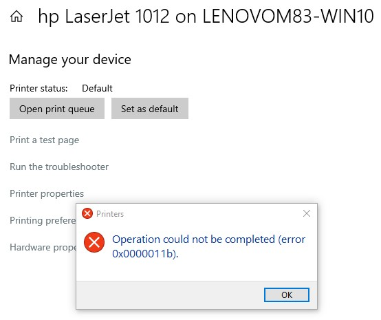 Possible printer issue with KB5005565-printer1.jpg