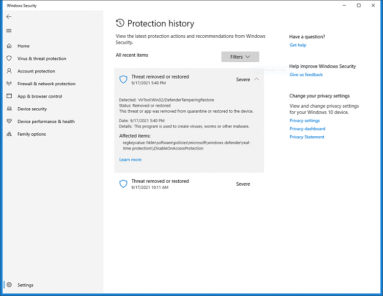 Windows Update, problem.-capture.png