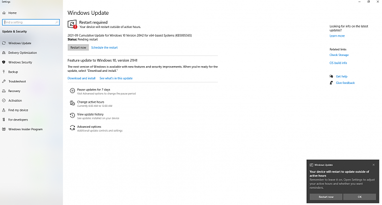 How to block an update restart and troubleshoot-recurrent-update-followed-failure-boot-09202021.png