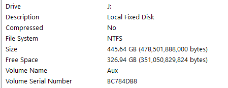 Windows Update Breaks Connection to Secondary Internal SSD-ssd.png