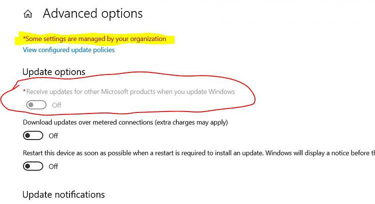 Is there a run command to check for Windows Updates online?-capture.jpg