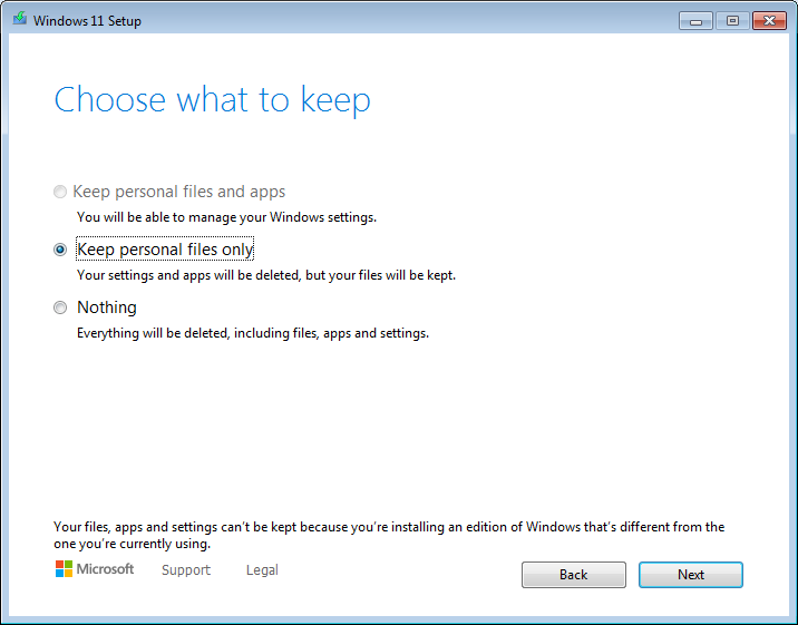 Is There A Danger That Windows 10 Will Automatically Update To 11?-windows-11-upgrade-windows-7.png