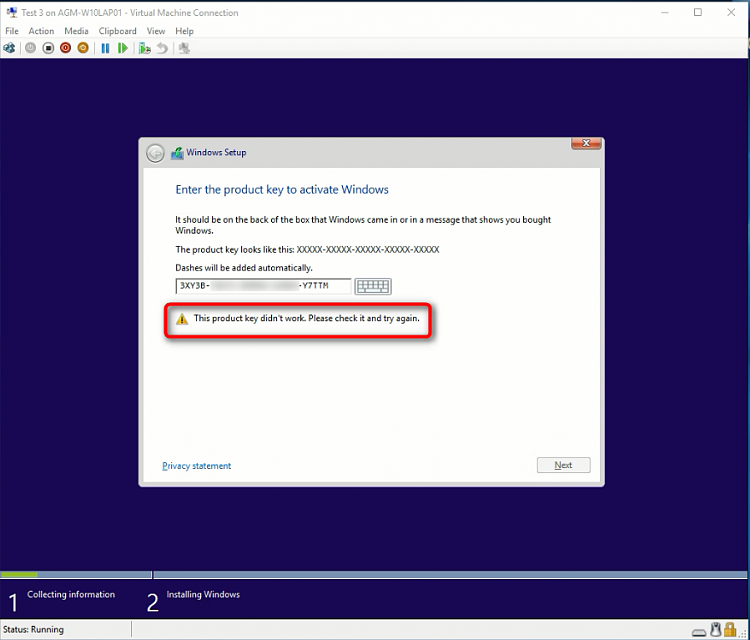 How to get product key of old OS (Win 7) after upgrading to Win 10?-2015_10_09_19_05_552.png
