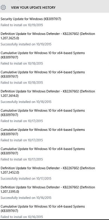KB3097617 Update Bug + KB2267602-kb3097617_file.png
