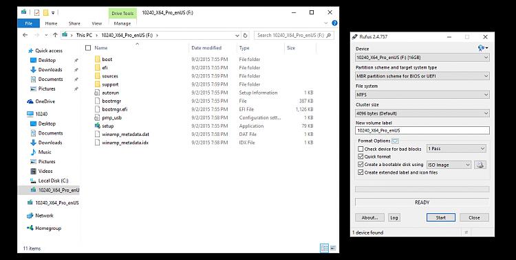 KB3097617 Update Bug + KB2267602-rufus2.4_result_setup.png