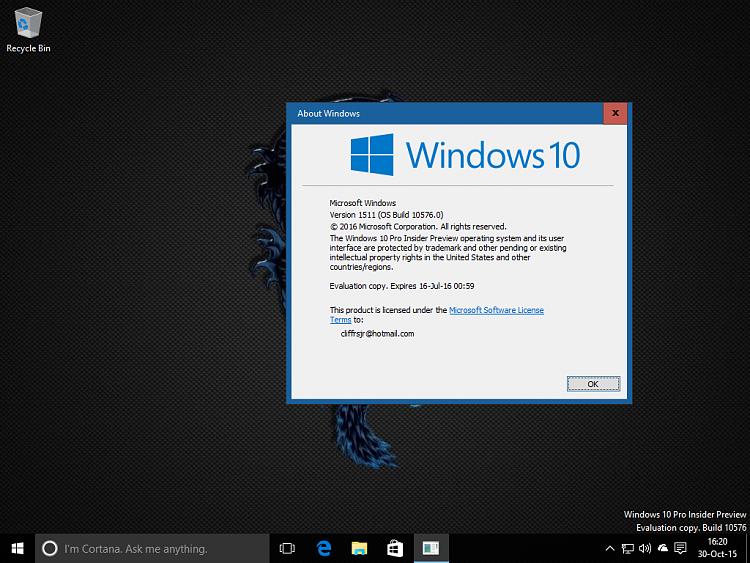 Changed MB, 10565 no more actvated.-screenshot-1-.png