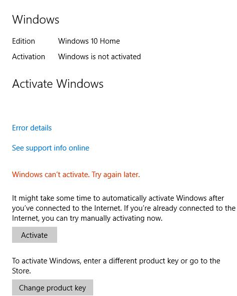Activare Windows error.PNG