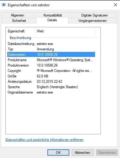 KB3122947 1511 update - anybody else get this?-screenshot-222-.png