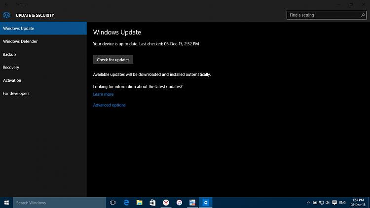 Lost activation after Win10 update Nov build 10586 [Error: 0xC004C003]-untitled1.jpg