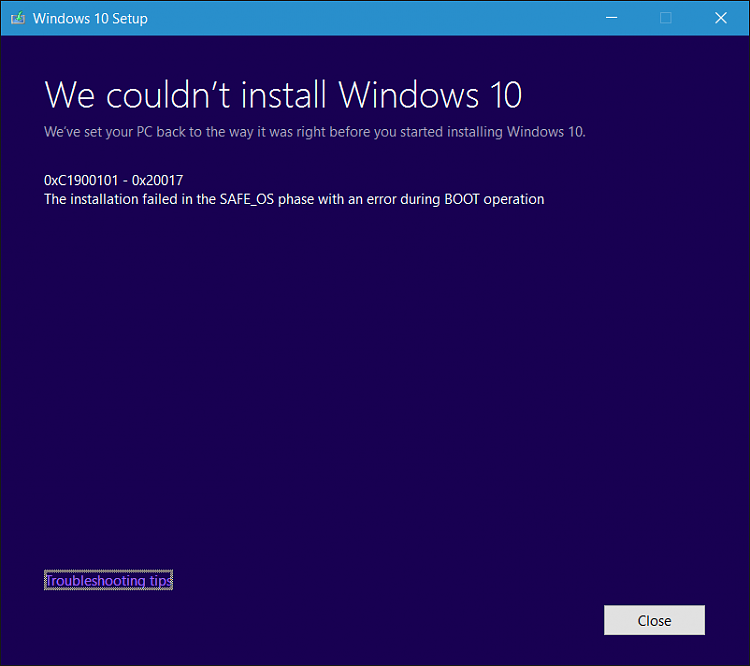My Insider build  11102 won't update to 14257-win-10-upgrade.png