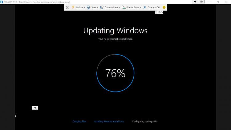 Click image for larger version.  Name:W10 Insider Preview 14257 Upgrade by Update.jpg Views:2 Size:64.9 KB ID:63582