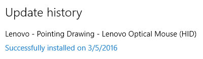 Click image for larger version.  Name:Update-lenovo.jpg Views:12 Size:10.8 KB ID:67997