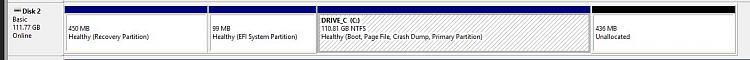 Click image for larger version.  Name:DiskManagement-3.jpg Views:10 Size:23.5 KB ID:69243