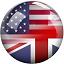Click image for larger version.  Name:EN-US_64pix.png Views:26 Size:8.8 KB ID:70023