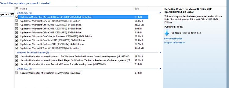 Windows TP Updates-capture.png