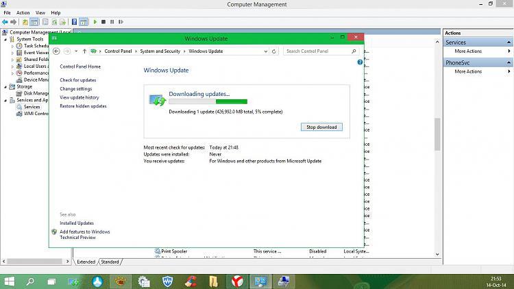 Windows TP Updates-capture_10142014_215323.jpg
