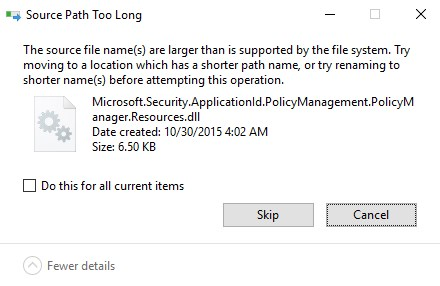 Click image for larger version.  Name:Test Error.jpg Views:22 Size:30.4 KB ID:72566