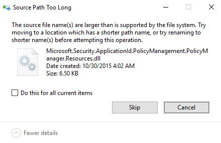 Click image for larger version.  Name:Test Error.jpg Views:25 Size:30.4 KB ID:72566