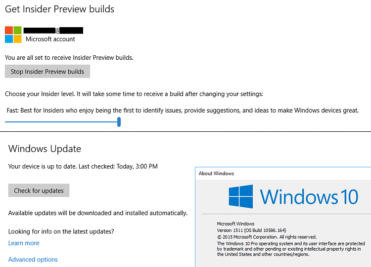 Click image for larger version.  Name:win10update.png Views:5 Size:47.2 KB ID:73796