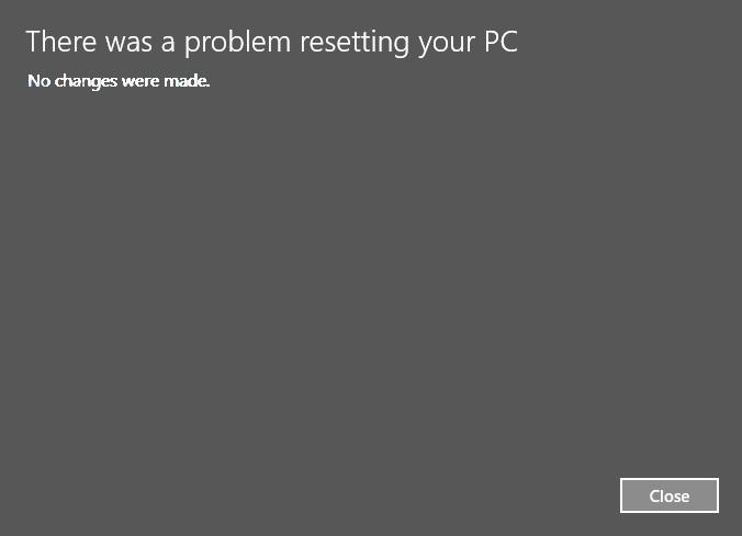 Click image for larger version.  Name:Rest-Error.jpg Views:5 Size:15.2 KB ID:74732
