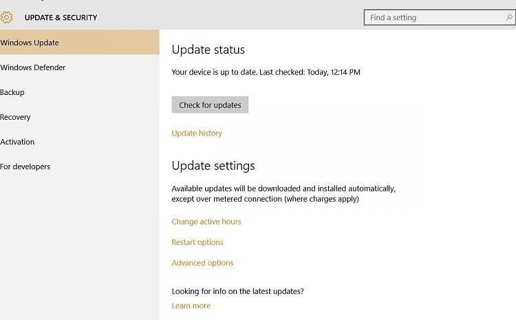 Not getting new Insider Preview Build 14328-wu.jpg