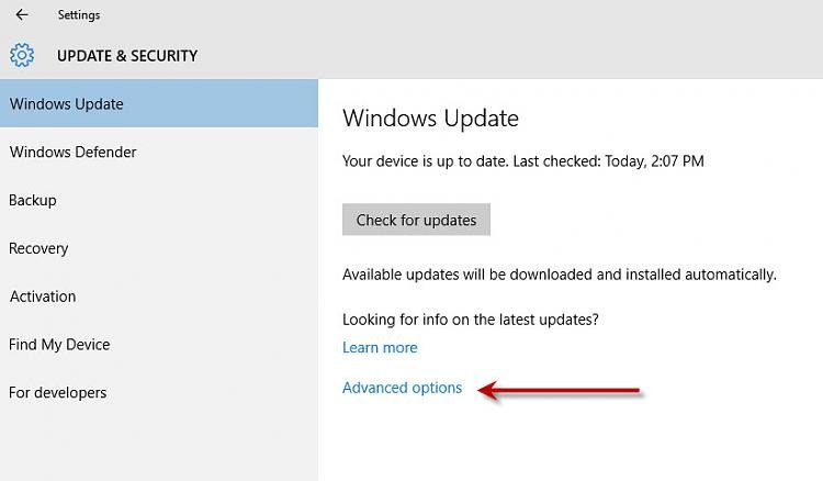 Click image for larger version.  Name:defer upgrades.jpg Views:1 Size:42.5 KB ID:79429