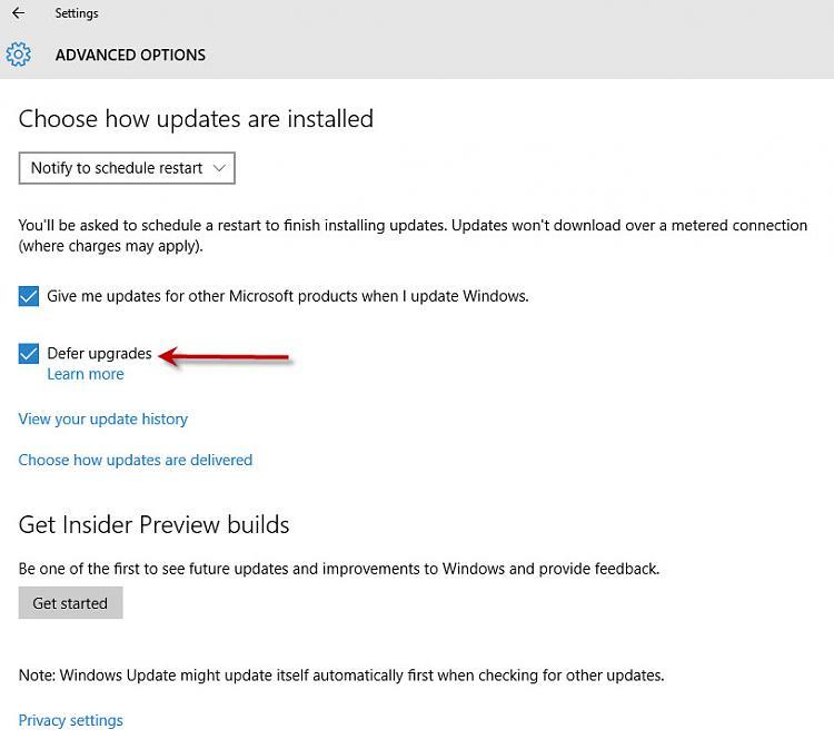 Click image for larger version.  Name:defer upgrades 2.jpg Views:1 Size:70.7 KB ID:79430