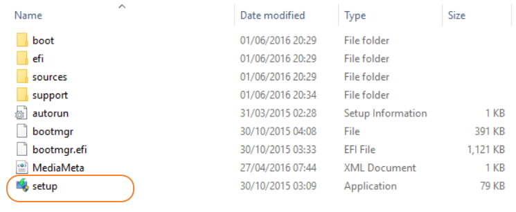 Click image for larger version.  Name:setup......... iso file.jpg Views:3 Size:98.8 KB ID:82859