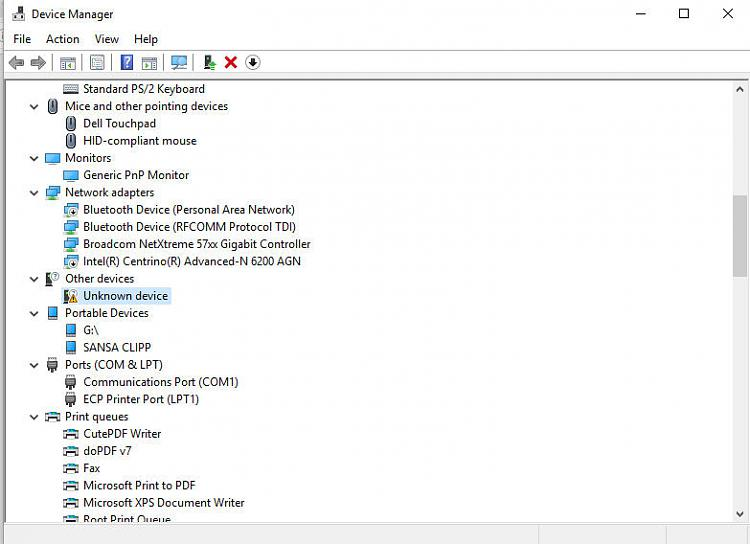 Click image for larger version.  Name:device mgr.jpg Views:1 Size:67.0 KB ID:83543