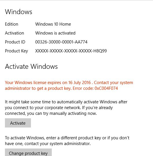 Says my windows licence will expire.....I don't understand why?!!-fgqbwuc.jpg