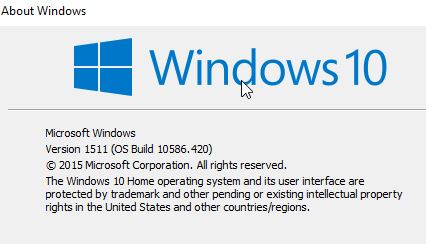 Says my windows licence will expire.....I don't understand why?!!-cdie0xp.jpg