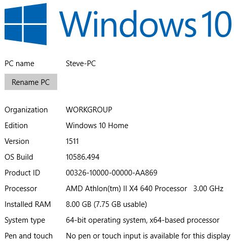 Click image for larger version.  Name:W10 about Capture.JPG Views:40 Size:42.4 KB ID:90268