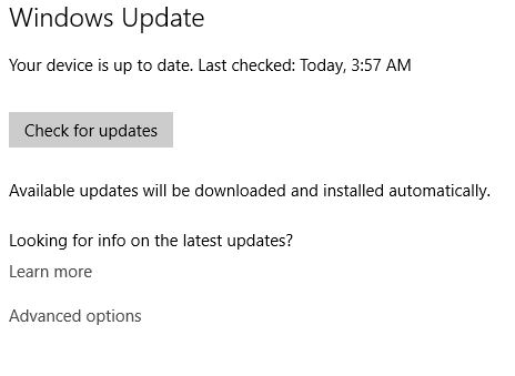 update 2.JPG