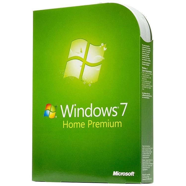 Click image for larger version.  Name:microsoft-windows-7-home-premium-oem-64-bit-download-full-install-c8c.jpg Views:2 Size:194.7 KB ID:91725