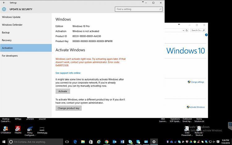 Windows 10 Pro Error Code 0x8007232B-screenshot.jpg