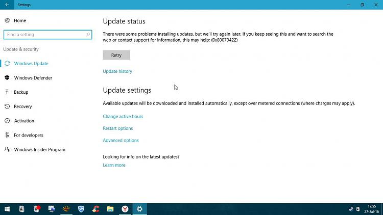 Prevent Windows 10 Pro from restarting after updating through a GPO.-capture_07272016_175550.jpg