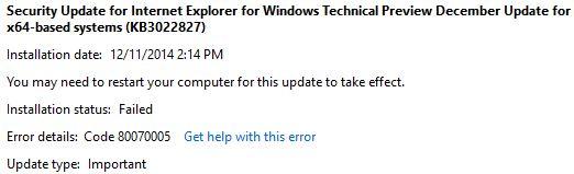 KB3022827 Failure-0005.jpg