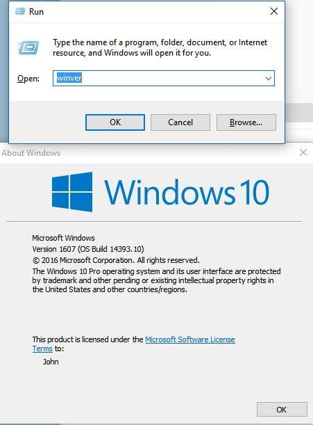 W10 Activation problem - Windows 10 Forums