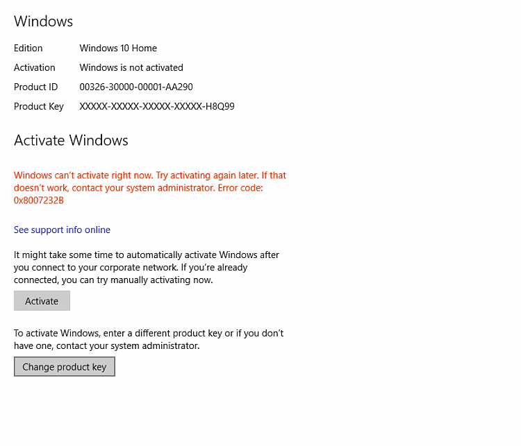 Need activation key to update to Anniversary Upgrade W10-screenshot_2.png