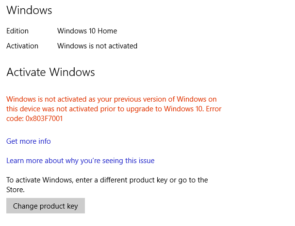 Need activation key to update to Anniversary Upgrade W10-screenshot_1.png