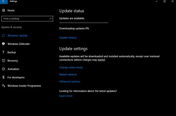 Windows Update stuck at downloading-capture.png