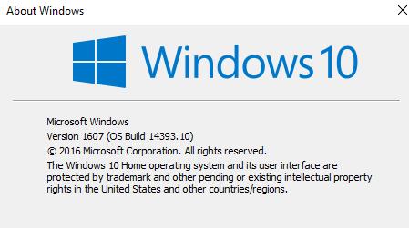 Windows Update stuck at downloading-capture1.png