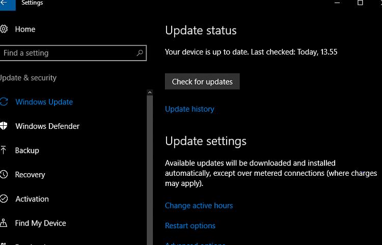 Windows Update stuck at downloading-capture4.png