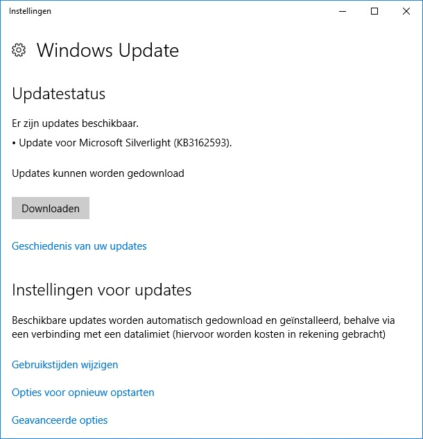 Win 10 Anniversary, automatic updates & Group Policy Settings-w10-au-update.jpg